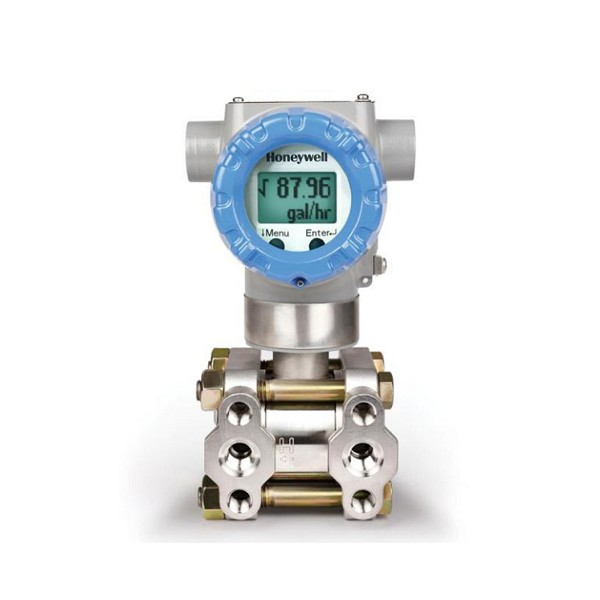 STD725-E1AC4AS-1-A-AHS-11S-A-00A0-F1 | Honeywell | STD700 Differential Pressure Transmitter