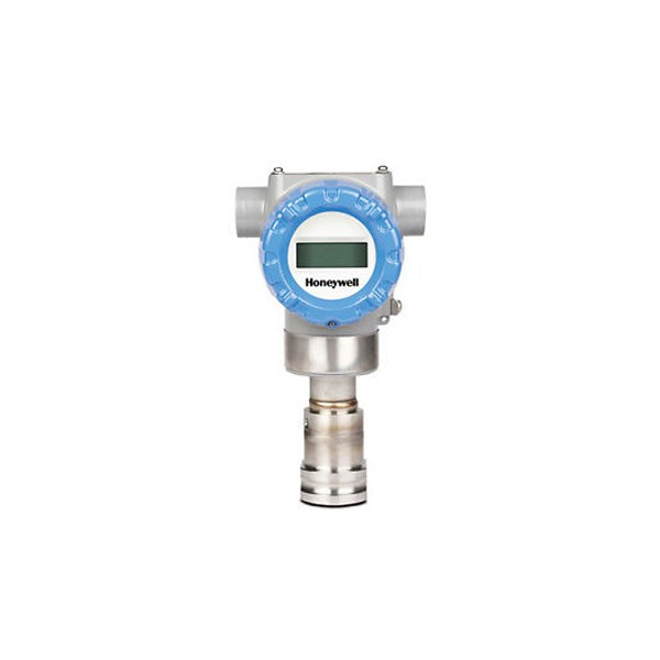 STG74L-E1H000-1-D-BHB-11S-B-01A7-TP-FX-FG-F1-0000 | Honeywell | STG700 Gauge In-Line Pressure Transmitters