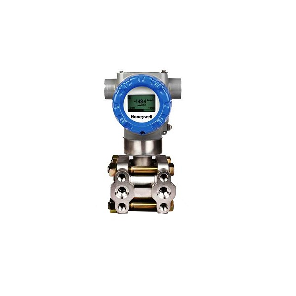 STG77S-E1G000-1-A-CHS-11S-A-00A0 | Honeywell | In-line Gauge Pressure Transmitters