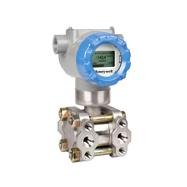 STD720-E1AS4AS-1-C-AHB-14S-B-30A6-FG,F1-0000 | Honeywell | STD700 Differential Pressure Transmitter