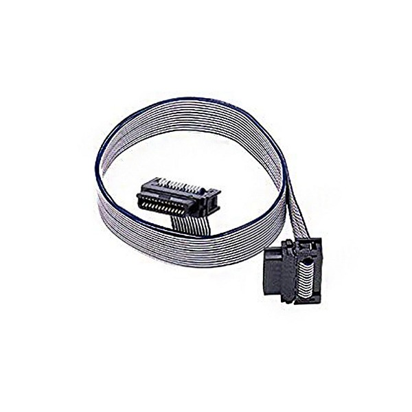 FX0N-65EC | Mitsubishi Electric | Extension cable for extension unit