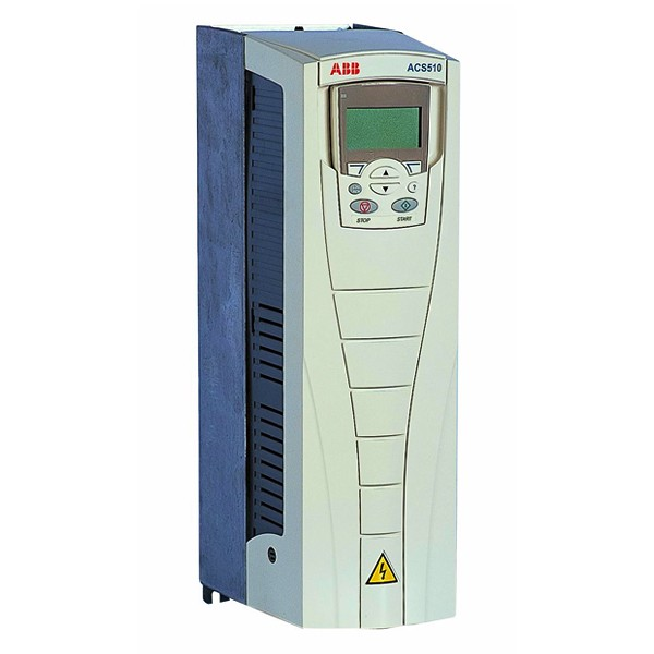 ACS550-10-125A-4 | ABB | Frequency Converter