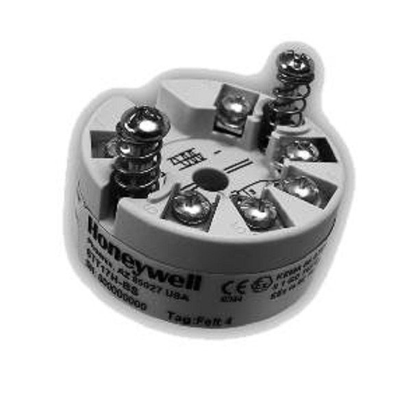 STT17H-1G-0-000-ENE-S00-00 | Honeywell | STT17H Series STT3000 Smart Temperature Transmitter