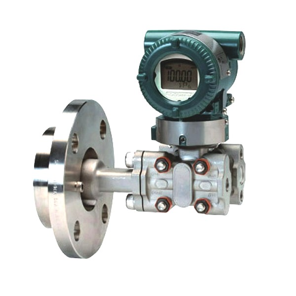 EJX210A-EHS5G-912DN-WA22C2TW00-B/D4 | Yokogawa | EJX210A Flange Mounted Differential Pressure Transmitter