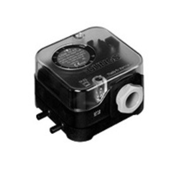 LGW 150 A2 | Dungs | Differential Pressure Switches