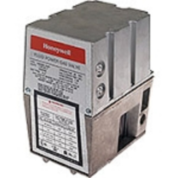 Honeywell On Off Actuator, Low Pressure: V4055A1221
