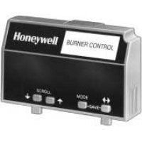 Honeywell Display Module: S7800A1001