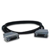 Base expansion cable: D4-EXCBL-1