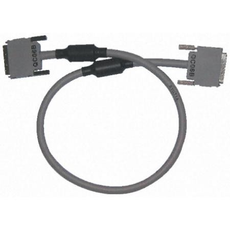 Extension Cable: QC06B