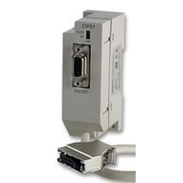 CPM1-CIF01 | Omron | Adapter RS232