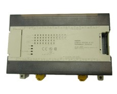 SYSMAC CPM1A-40CDT-D-V1