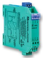 Current/voltage repeater: KFD2-CD-Ex1.32