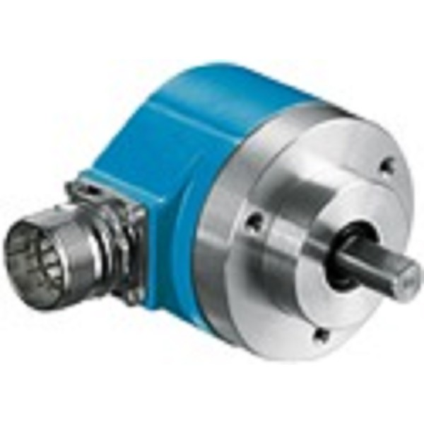 Encoders: DRS60-E4A02500