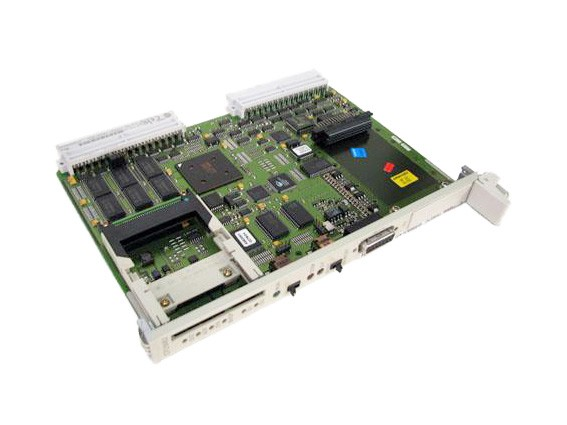 SIMATIC S5 431 DIGITAL INPUT MODULE: 6ES5431-4UA12 (REFURBISHED !)