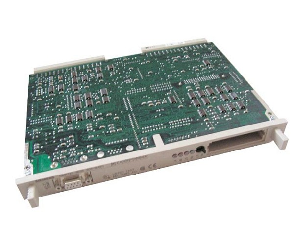 IM308-C INTERFACE MODULE: 6ES5308-3UC21 (REFURBISHED !)