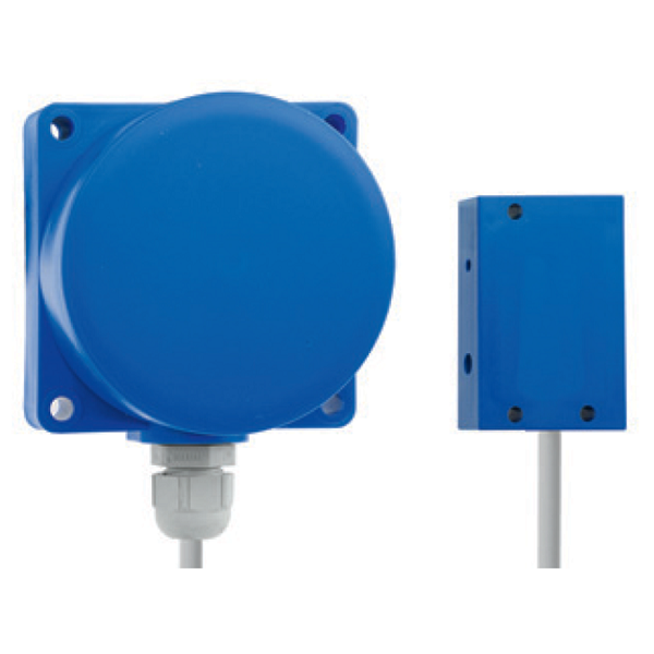 K01QEG40NO | Selet Sensor | DC - Block type series