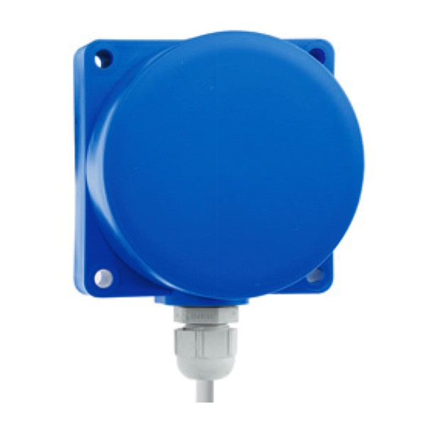 C01QE8050AOC4 | Selet Sensor | 87 x 80 mm block type series amplified ac type