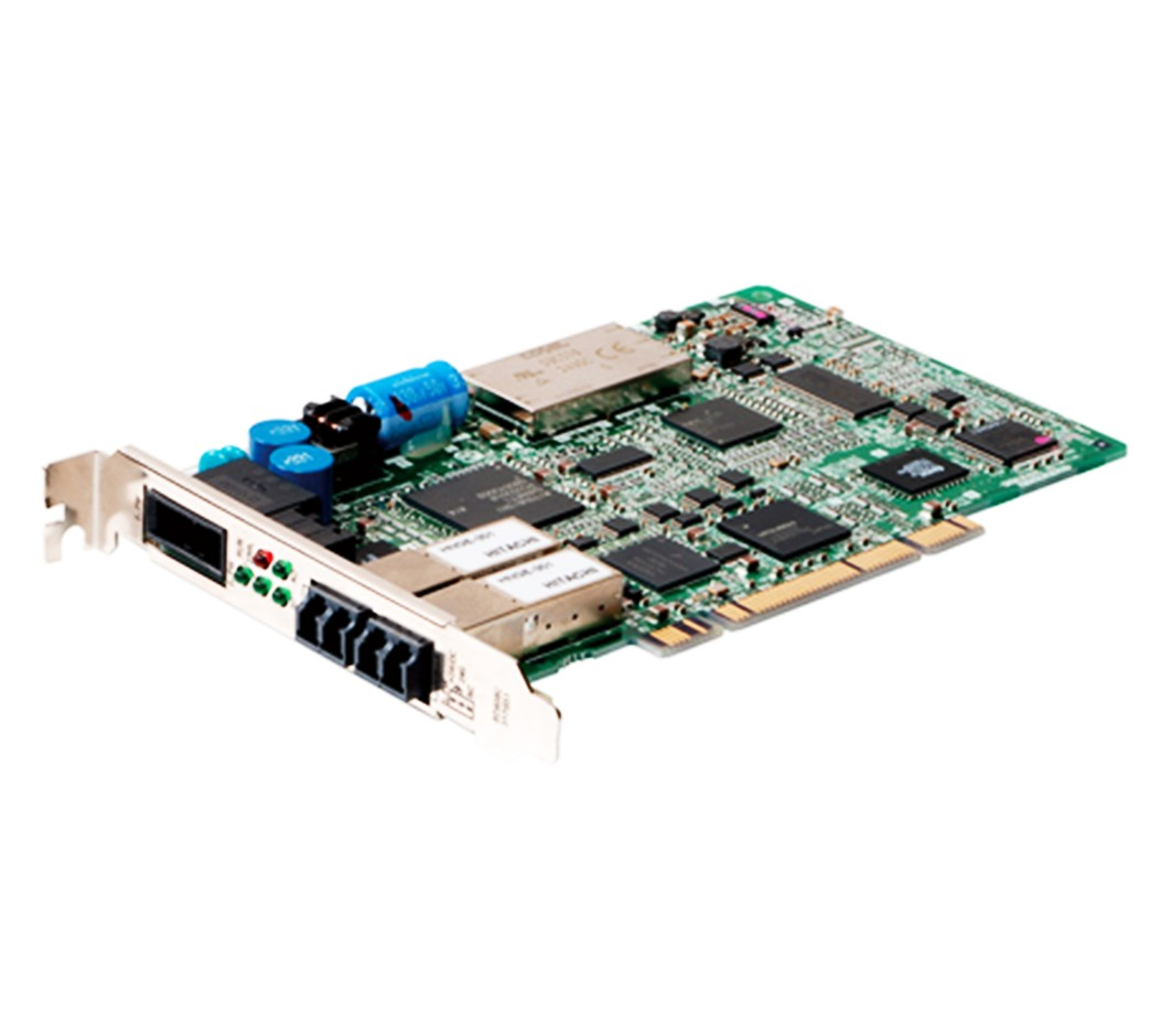 CC-Link IE Controller Network Interface Board Q80BD-J71GP21S-SX