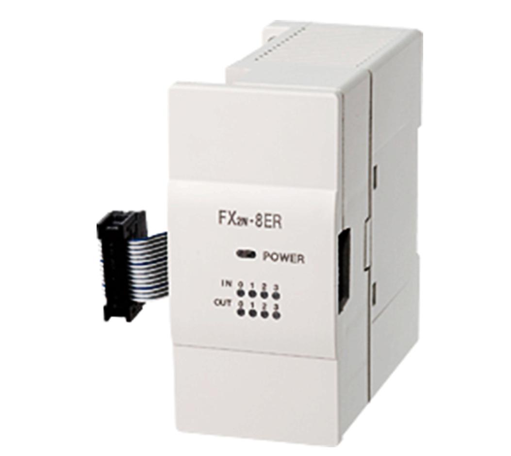 Image result for fx2n-8er
