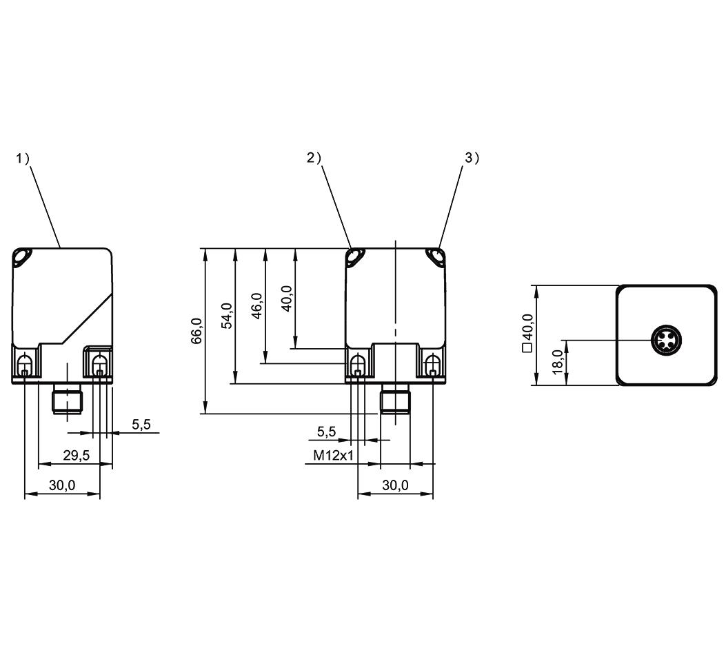 Bes0308 Balluff Bes Q40kfu Psc40f S04g 012 Wiring Diagram
