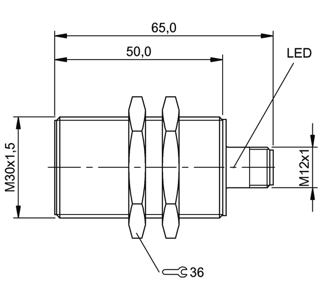 BES009U | Balluff | BES M30MI-POC15B-S04K on durant wiring diagram, danfoss wiring diagram, bendix wiring diagram, toshiba wiring diagram, enerpac wiring diagram, mitsubishi wiring diagram, dayton wiring diagram, amphenol wiring diagram, panasonic wiring diagram, bosch wiring diagram, emerson wiring diagram, general electric wiring diagram, atlas copco wiring diagram, bourns wiring diagram, siemens wiring diagram, smc wiring diagram, alpha wiring diagram, square d wiring diagram, fisher wiring diagram, sony wiring diagram,