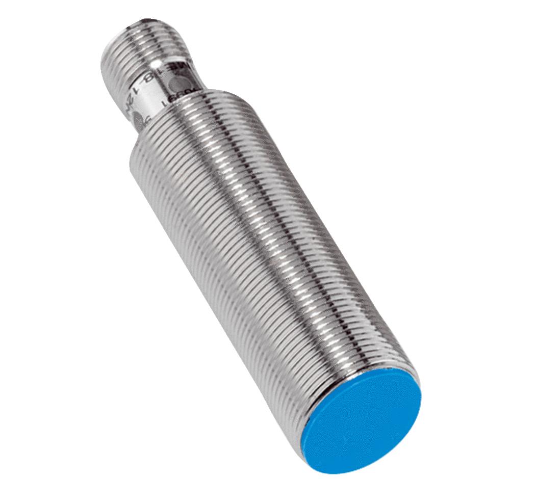 Ime18 08bpszc0s Sick Sensors Inductive Proximity Ime Type 1040966