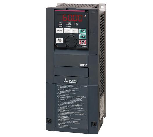 FX5U-80MT-ES |Mitsubishi Electric | FX5U CPU Unit