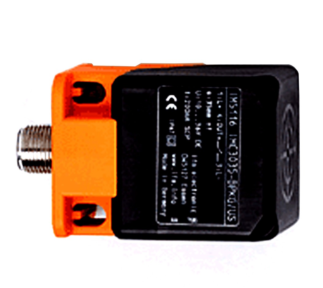 IM5127 | IFM Electronic | IMC2015-ARKG/UP/US-100-DRS