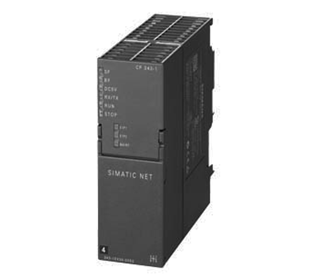 Siemens 6gk7343-1ex30-0xe0 motortong. Com.